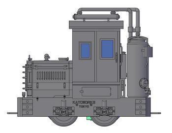 加藤3t代燃車タイトル.jpg