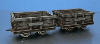土運車1.jpg